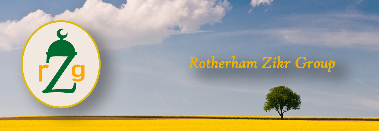 Rotherham Zikr Group