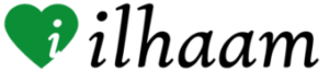 ilhaam-logo-LONG-680x150